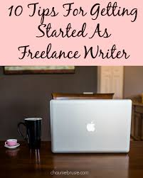 lance writing positions online job boards for lance writers  how to start a lance writing career chaunie brusie subscribe to blog via email writing jobs