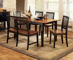dining room tables and chairs thejots