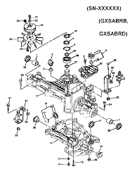 john deere 1538 hydro sabre wiring diagram great installation of sabre model 1538 hydro gxsabrb lawn tractor genuine parts rh searspartsdirect com john deere sabre parts diagram john deere mower wiring diagram
