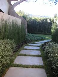 Small Picture The 25 best Slate walkway ideas on Pinterest Stone path Slate