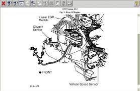 saturn l200 engine diagram saturn wiring diagrams