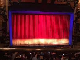Photos At Longacre Theatre