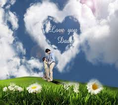 Download Love You Dad Wallpaper HD by ...