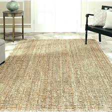 home and furniture ideas elegant burlap rugs in 114 best natural images on bedrooms