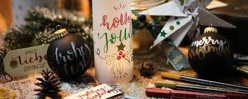 Bastelset Weihnachten Wwwstabilode