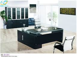 office glass tables. Glass Office Table Design, Design Suppliers And Manufacturers At Alibaba.com Tables O