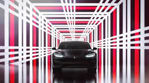 Nasdaq TSLA – Elon Musk Says Tesla Will ...