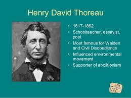 top mba report advice good bartender resume objective cheap thesis henry david thoreau collected essays poems by henry david encyclopedia britannica engraved portrait of henry david