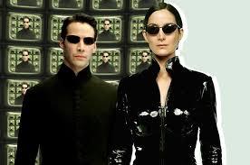Nov 08, 2005 · the matrix: The Matrix Resurrections Plot Photos Trailer Cast Release Date Spoilers Everything We Know About Matrix 4