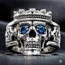 night rider jewelry nightriderjewelry rings guardian