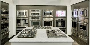 Luxurious Kitchen Appliances Impressive Inspiration