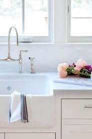 shaw farmhouse sink. Shaw Farmhouse Sink Original Farm With Deck Mount Faucet Warranty . I