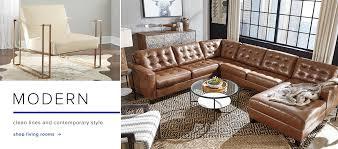 bay furniture appliance mobile al
