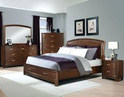 ... Large Size Of Bedroom Inexpensive Quality Bedroom Furniture Where To Buy  Bed Furniture Affordable Bedroom Suites ...