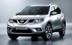 2018 lotus suv. contemporary 2018 2016 nissan xtrail models price features on 2018 lotus suv