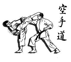 Small Picture Karate Ryukyu Island Coloring Pages Batch Coloring