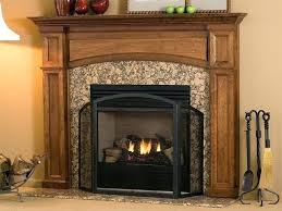 electric fire surrounds bq montana surround midland wood fireplace mantels for home improvement good looking c