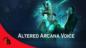 dota 2 store juggernaut bladeform legacy 2nd altered arcana