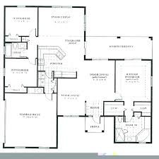 design floor plans for free create your own floor plan design house plans free