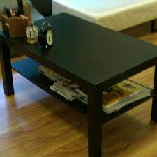 matching tv console and coffee table