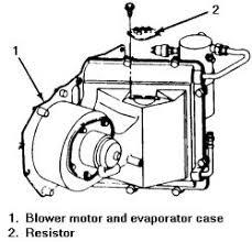 understanding basic electrical wiring understanding free image on simple electrical engineering diagrams