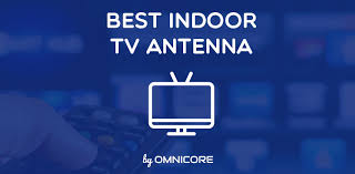 The 8 Best <b>Indoor</b> TV <b>Antennas</b> 2020 [<b>HDTV</b>, 4K, UHD] by Omnicore