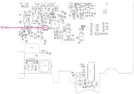Scion Frs Speaker Wiring Diagram