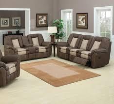 reclining living room furniture sets. Lavishly Reclining Living Room Furniture Sets Set Legend Design | Musicandperformanceniagara On Sale.