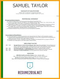 Events Proposal Sample Cool Fundraising Event Planning Template Checklist Download E Free Master