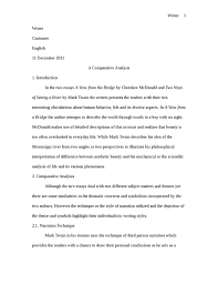 thesis filetype ppt apa research paper title page music when a view from the bridge by arthur miller essay marked by teachers a view from a