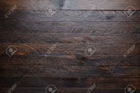 rustic wood floor background. Rustic Wooden Table Background Top View Stock Photo - 19717922 Wood Floor A