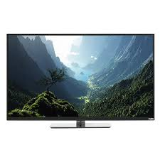 how to set up a vizio smart tv top 5 tips for buying a vizio hd television