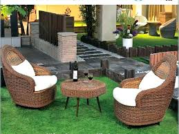 home goods outdoor furniture home goods patio furniture new home goods outdoor furniture patio as and regarding remodel home goods patio furniture cushions