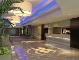 hilton st louis airport hotel woodson terrace usa deals
