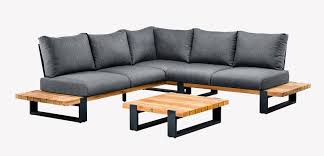 luxury gazebo garden furniture