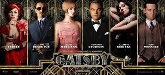 every great gatsby movie compared  the great gatsby 2013