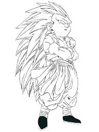 dragon ball z coloring pages to print j5470 dragon ball coloring pages free coloring pages color dragon ball z