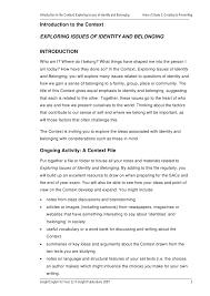 case study essay economics case study essay