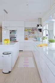 Interior In Kitchen 17 Best Images About Keuken On Pinterest Grey Cabinets And