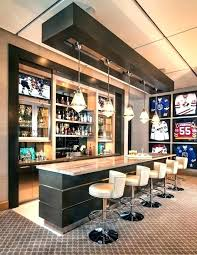 Office game room Blue Office Game Room Ideas Bar Room Ideas Enchanting Game Designs For Home Design Interior With Office House Interior Design Wlodziinfo Office Game Room Ideas House Interior Design Wlodziinfo