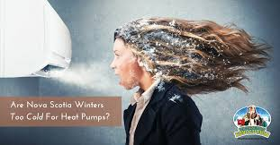 heat pump in cold weather. Wonderful Cold Heat Pumps Are Leading Examples Of How Far Engineering Technology Has  Advanced To Provide Energy Efficient Heating Using Electricity Throughout Pump In Cold Weather