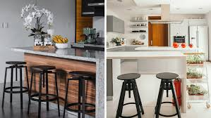 what s the best kitchen countertop material