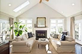 traditional living room ideas. Traditional Living Room Ideas Renovating