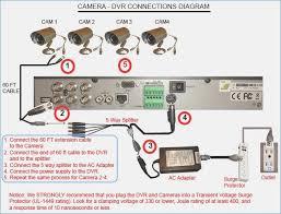 lorex security camera wiring diagram bioart me Lorex Sg7013sx generous lorex security camera wiring diagram gallery electrical