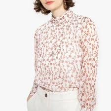 Женская одежда <b>La Redoute</b> Collections: купить в каталоге ...