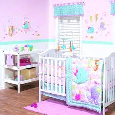 dressers trendy baby crib sets girl bedding set belle sea sweetie 3 piece pink giraffe giraffe crib bedding sets
