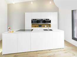 Esstisch Weiß Hochglanz Poco Luxury Fotografie File Küche Mit