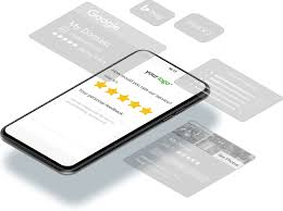 Reviews amp; Authentic - Collect And Seller Ratings More Product Ekomi
