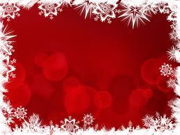 Blank Backdrops Blank Christmas Background Christmas