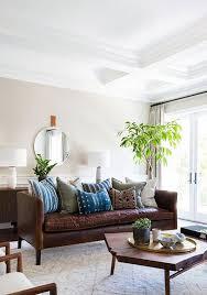 Simple Living Room Design Magnificent Living Room Decorating Mi Casa Pinterest Living Rooms